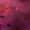 【1.9系以前】Stellarisで使用しているMODとおすすめMODの紹介