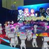 新感覚のグルーヴ体験!? VR空間上の音楽イベント「くらげビート4」を目一杯楽しんでみた! DAY①