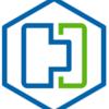 クラウド移行のお供 VMware HCXの概要紹介とBest Practice