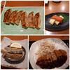 和食さと京都桂店