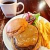 【台湾】アメリカンスタイルのレストラン【格子美式餐廳】
