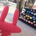 絵描き*姫路のうさぎblog ‐オリジナルの私。‐