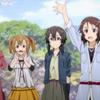 アニメSAOに出てくる女の子全員を5段階評価で格付けする【ソードアート・オンラインⅠ・Ⅱ】
