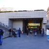 スペイン マドリード 3つのおすすめ有名美術館の見どころ-プラド, レイナ・ソフィア, ティッセン・ボルネミッサ美術館