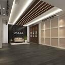 Ghế massage Okasa Blogs