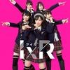 AKB48小栗有以ら美少女5人組『IxR』が宣言「AKB48の新しい未来を切り開きます」