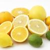グレープフルーツ以外の柑橘類は薬との飲み合わせ大丈夫?