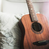 【作曲】自分にとっての『簡単な曲』と『難しい曲』を意識すること