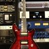 2014楽器フェア T's Guitarsデモンストレーション