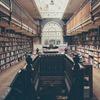 読書オタクの僕がおすすめする「良書と出会う方法・良い本の選び方」11選