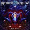 Masters Of Disguise / Alpha/Omega