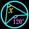 【パズル攻略】 『数学アプリ なん度?』 FinalStage 8 の解法(分かりやすい解説)