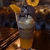 【TDS】テディ・ルーズヴェルト・ラウンジの春! チョコレート×オレンジの絶品パフェ