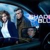 『シェイズ・オブ・ブルー』シーズン1の感想 - 人と人の騙し合いに目が離せない!