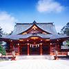 相川七瀬との関係は。日本三大稲荷のひとつ笠間稲荷神社。