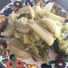 【野菜切ってオーブンで30分!】野菜のオーブン焼き