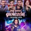 オストラ -歌声を届けて- Jak zostac gwiazda Fierce(2020)