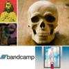 Bandcamp おすすめ音源(その1)