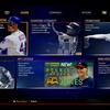 「MLB the show 17」のRTTSプレイ日記~投手編~#1