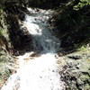 地蔵大滝2020夏