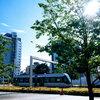 富山地鉄市内電車・自粛明け徘徊