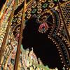 005-2_兵庫県/あなたのきらめき★ひらめき★永遠に! 謎なエジプト食い倒れツアー★(前泊+1日)