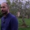"""Ivan Marinović&""""Igla ispod plaga""""/響くモンテネグロ奇想曲"""