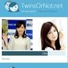 伊藤綾子アナと北川景子さんの顔がどのくらい似てるのか検証してみた