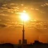 天気と空と:2020-10-26〜10-31