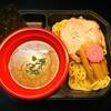 大つけ麺博 presents つけ麺VSラーメン 本当に美味いのはどっちだ決定戦2 第二陣