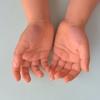 盗み癖がやめられない4歳児(アダルトチルドレン)①