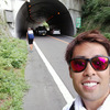 旅好き必見!東京から沖縄へのヒッチハイクの旅シリーズ!(2)
