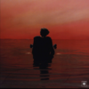 Harry Styles - Sign of the Timesの歌詞和訳で覚える英単語