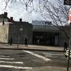 MoMAはモマでも MoMA PS1の方