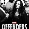 こうして、俺たちは団結した。Netflix最新オリジナルドラマ「ザ・ディフェンダーズ」第1話感想