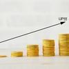 【Chapter88】資産形成の4つのステップ〜お金を効率的に増やす編!経済的自由への道③