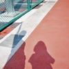 【幼稚園年中・年長】逆上がりが出来るようになりたくて通った体操教室。その結果は・・・。