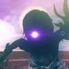 「.hack//G.U. Last Recode」攻略感想(19)碧聖宮トーナメント決勝。敵も味方も何でもあり
