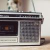 無料で学べる英語多聴講座2:カーペンターズの「Top of The World」で英語多聴に挑戦~効果抜群の英語学習~