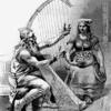 【北欧神話9】「ヘイムダルの子ら」 リーグの詩に纏わる話