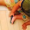 息子2歳1か月 おかあさん