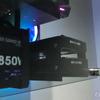壁掛け自作PCを組む! #10「HDD増設編」積み重ねてしまえ!