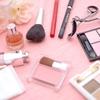 化粧品をイマイチ信用してない人へ。化粧品の定義