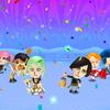 【ミートピア】風花雪月で共闘ルートを遊ぶには6超摩天楼編
