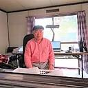 kireiseikatuのブログ