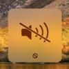 【Mac】MacBookPro High Sierraで音が出ない、、ボリューム調整できない、内臓スピーカーが認識されない時の対処法