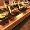 神戸みなと温泉 蓮での朝食ブッフェ 料理メニューと私の口コミ