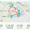 ディズニートイレRTA 2:09:21 (World Record)