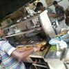 インドでインド人からインド料理を習う(料理教室以外)