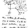 進化:進化にまつわる歴史④ ダーウィンの自然淘汰